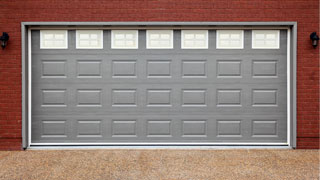 Garage Door Repair at Arlington Dallas, Texas